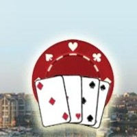 65€ NLHE Re-entry TOURNOI POKER 65